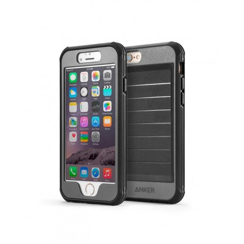 Anker Ultra-Protective Case for iPhone 6 / iPhone 6s