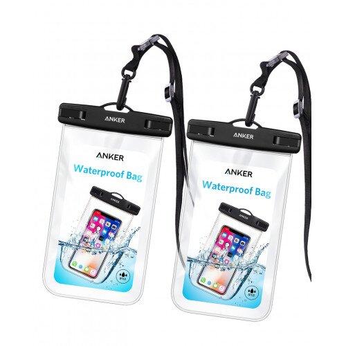Anker Waterproof Phone Pouch