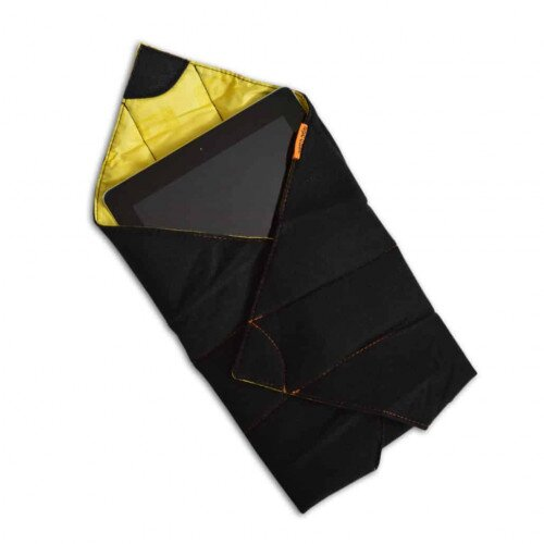 """Ape Case 16"""" Gear Wrap for Extra Padded Protection"""