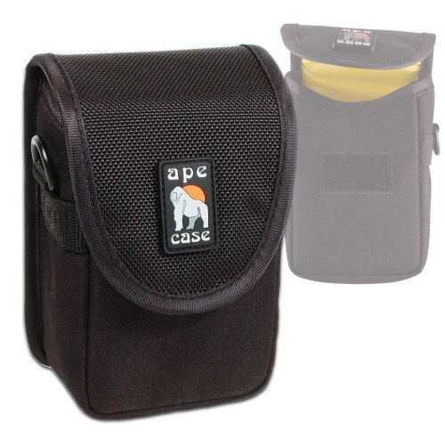 Ape Case AC145 Small Point & Shoot Camera Case