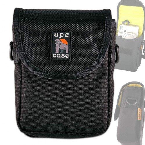 Ape Case AC150 Medium Point & Shoot Camera Case