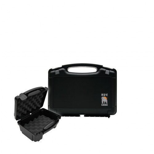 Ape Case ACLW1DR Lightweight Drone Hard Case