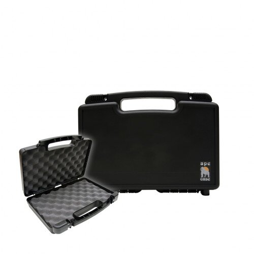Ape Case ACLW2DR Drone Hard Case