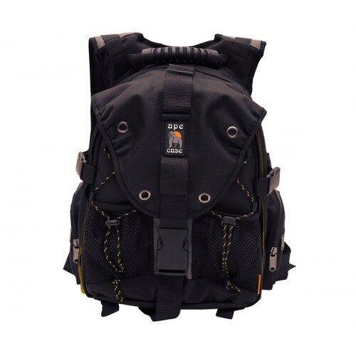 Ape Case ACPRO1800 Compact Camera Backpack