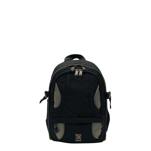 Ape Case ACPRO1810W Compact DSLR Camera Backpack