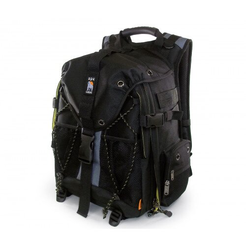 Ape Case ACPRO1900 A Professional DSLR Backpack