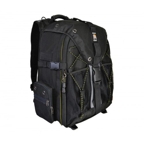 Ape Case ACPRO2000 PRO Series Camera Backpack