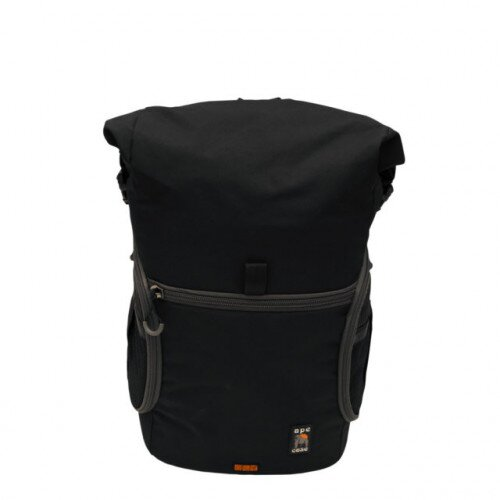 Ape Case ACPRO3000 Maxess Backpack
