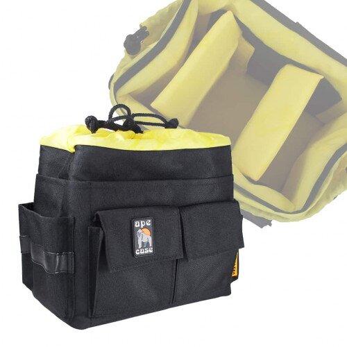 Ape Case Cubeze Pro 43 Pro Series Flexible Storage