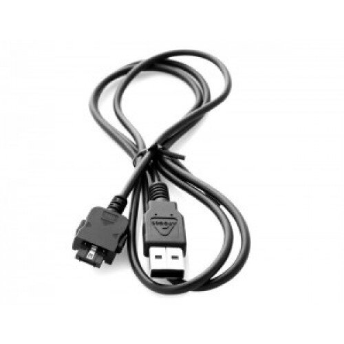 Apogee 1 Meter Mac USB Cable for Apogee JAM & MiC