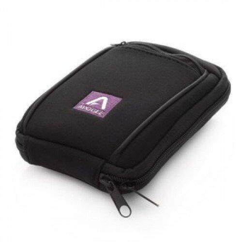 Apogee Accessories Travel Case