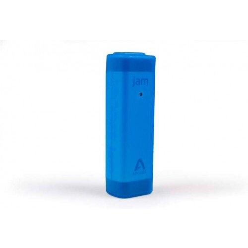 Apogee JAM Cover - Blue