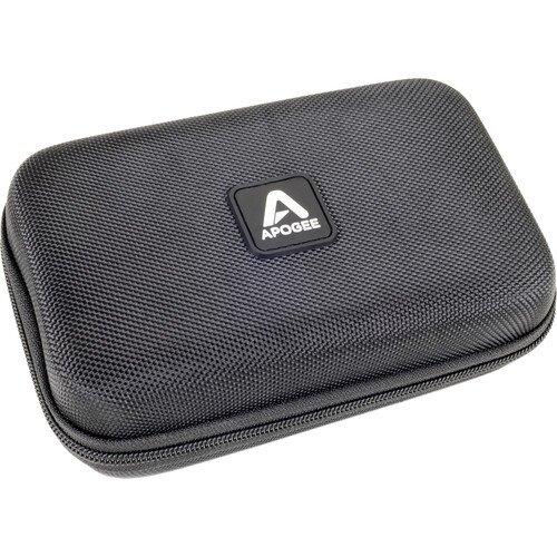 Apogee MiC Plus Case