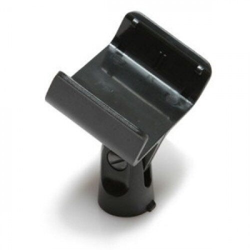 Apogee ONE Mic Mount (Compatible with ONE for Mac and ONE for iPad & Mac)
