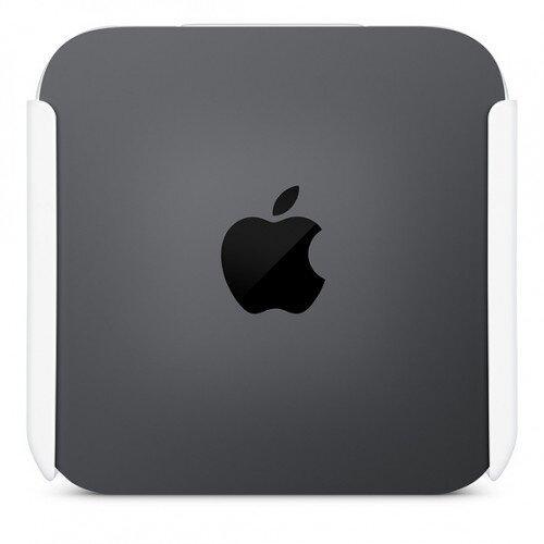Apple Innovelis TotalMount Pro Mounting System for Mac mini