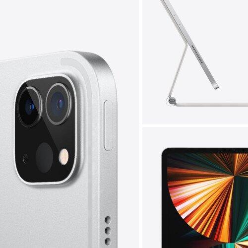 Buy Apple iPad Pro (2021) online in Pakistan - Tejar.pk