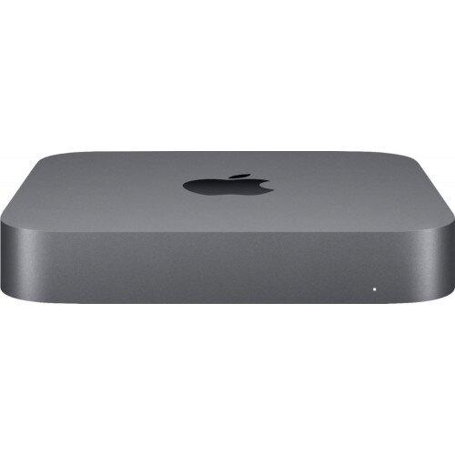 Apple Mac Mini (2020) - 3.0GHz 6-Core 8th-Generation Intel Core i5 Processor - 512GB SSD