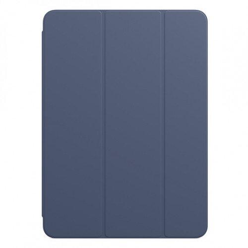 Apple Smart Folio for 11-Inch iPad Pro - Alaskan Blue