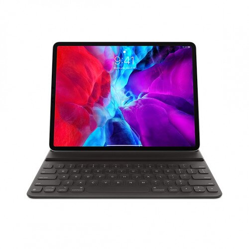 Apple Smart Keyboard Folio for iPad Pro 12.9‑inch (4th Generation) US English
