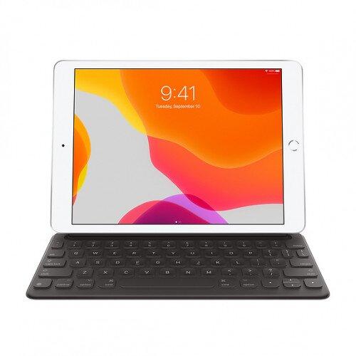 Apple Smart Keyboard for iPad (7th Generation) and iPad Air (3rd Generation) US English
