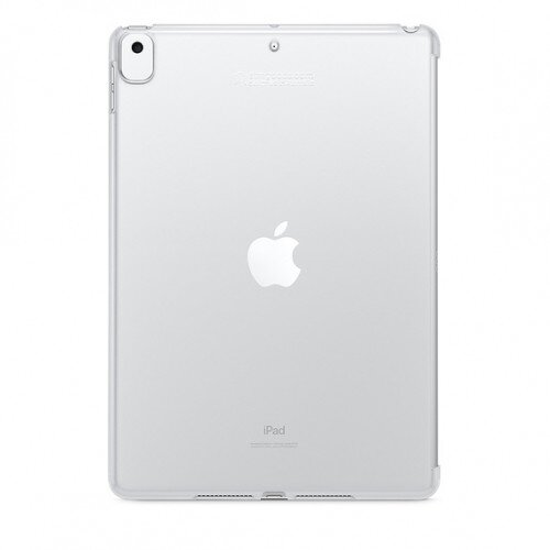 Apple STM Half Shell Case for iPad (7th Generation)