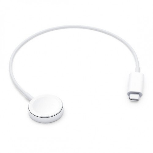 Apple Watch Magnetic Charger to USB-C Cable - 0.3 Meter