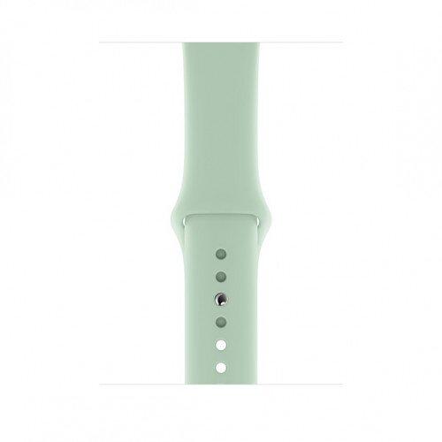 Apple Watch Sport Band - 44mm - S/M & M/L - Beryl