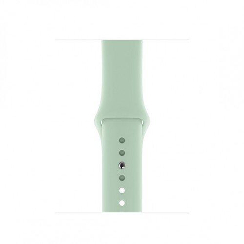 Apple Watch Sport Band - 40mm - S/M & M/L - Beryl