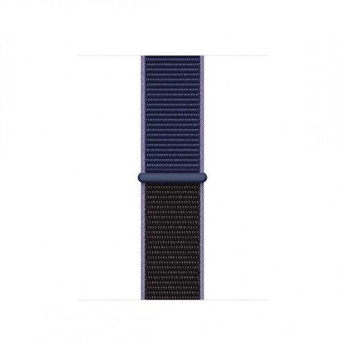 Apple Watch Sport Loop - 40mm - Regular - Midnight Blue