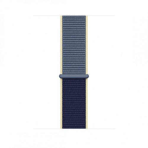 Apple Watch Sport Loop - 44mm - Regular - Alaskan Blue