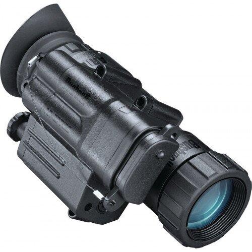 Bushnell Digital Sentry Night Vision