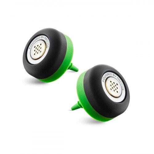 Arccos Golf Caddie Smart Sensors 3rd-Generation
