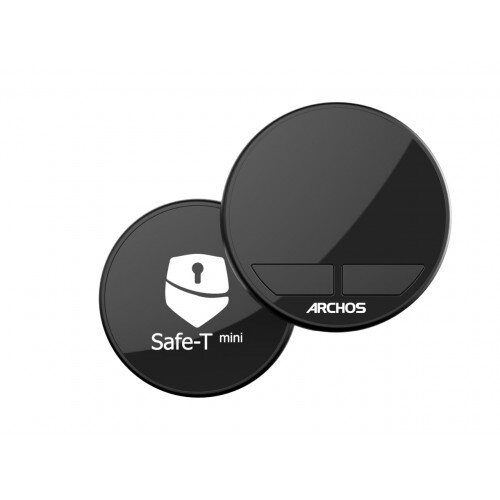 Archos Safe T Mini Cryptocurrency Hardware Wallet
