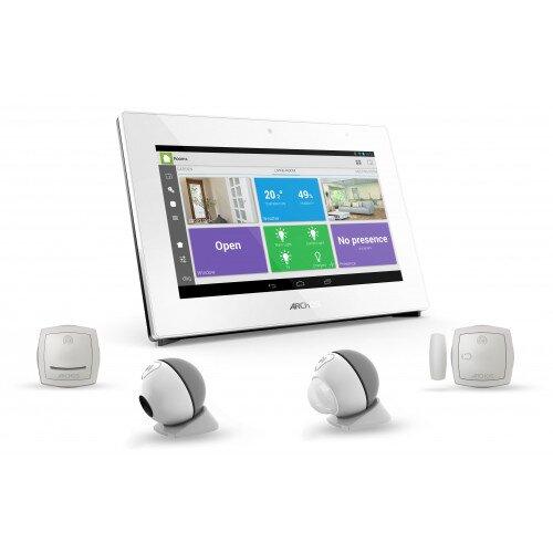 Archos Smart Home kit