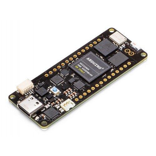 Arduino Portenta H7 Board