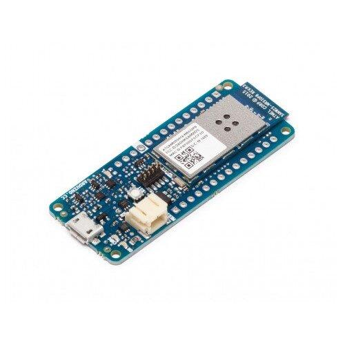 Arduino Unotomkr Bundle Motherboard