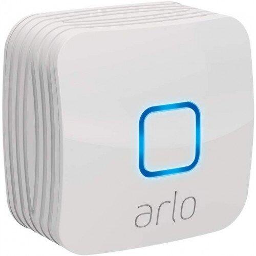 Arlo Bridge for Arlo Smart Home Security Light
