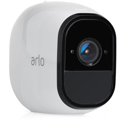 Arlo Pro Smart Security Systems