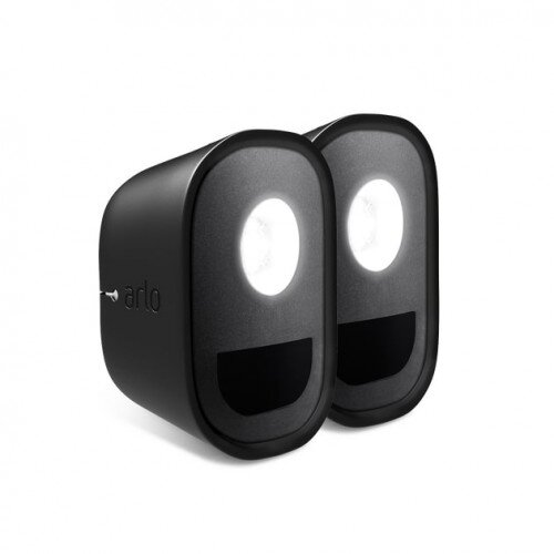 Arlo Set of 2 Skins for Arlo Security Light