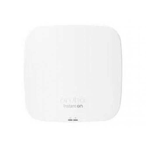 Aruba Instant On AP11 (US) 2x2 11ac Wave2 Indoor Access Point