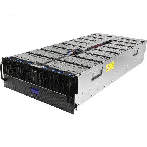 ASRock Rack 4U100-C612 Server