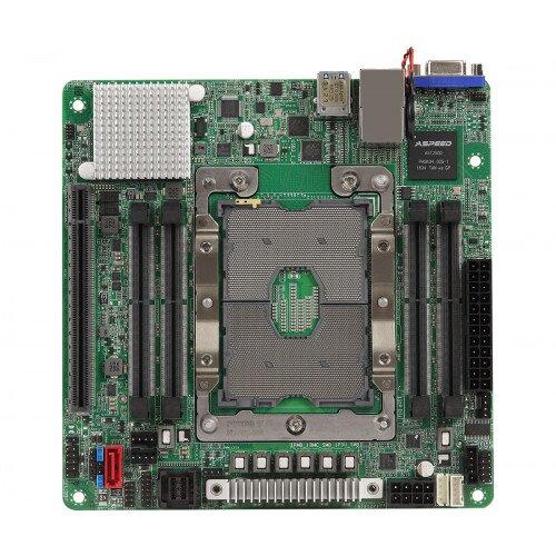 ASRock Rack EPC621D4I-2M Motherboard