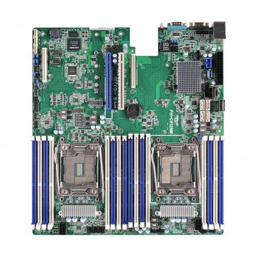 ASRock Rack FH-C612NM Motherboard