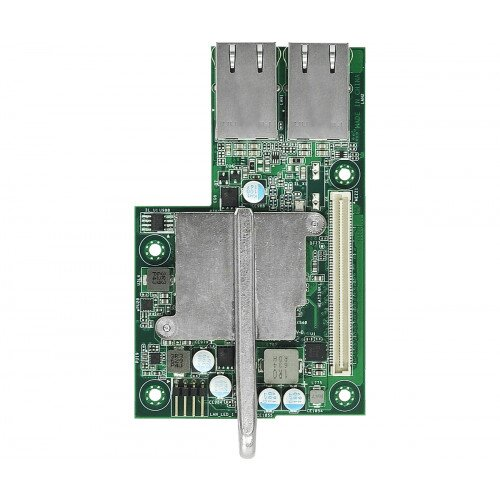 ASRock Rack M540R Module