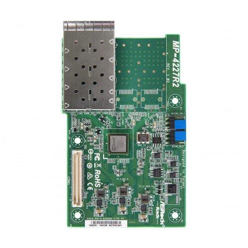 ASRock Rack MP-4227R2 Module