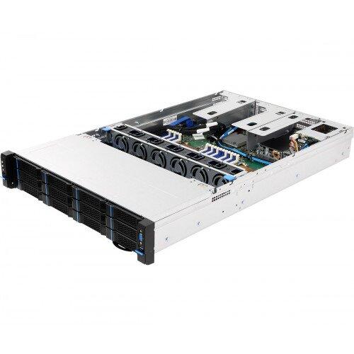 ASRock Rack RM237-C622LM Server