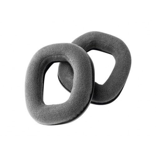 ASTRO Gaming A50 Wireless Ear Cushions - Light Grey