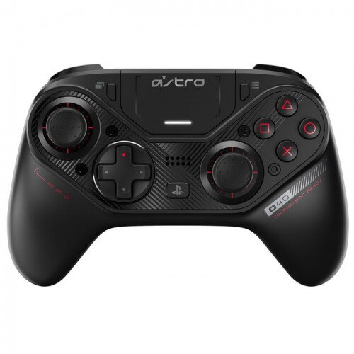 ASTRO Gaming C40 TR Controller for Playstation 4 and PC