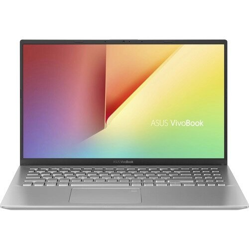 "ASUS 15.6"" VivoBook S15 S512FL Laptop"