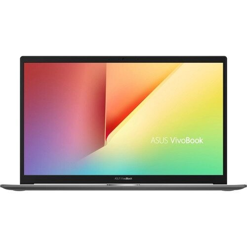 "ASUS 15.6"" VivoBook S15 S533FA Laptop"